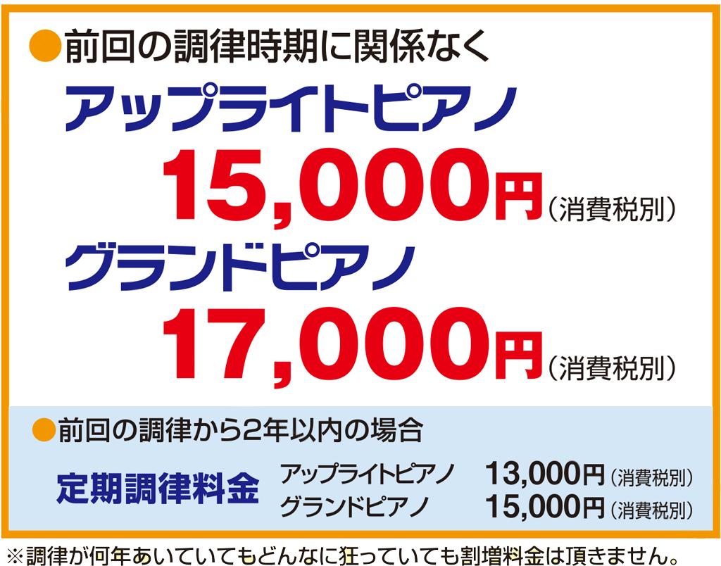 東大阪 調律 大阪市、八尾市、東大阪市、近鉄奈良線・大阪線沿線のピアノ調律や修理は小阪楽器店にお任せ下さい。