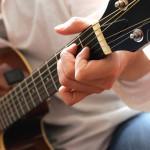 アコースティックギター21