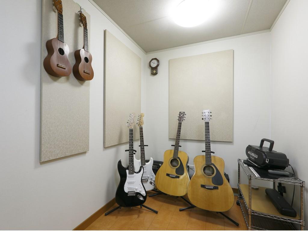 (近鉄)LM部屋