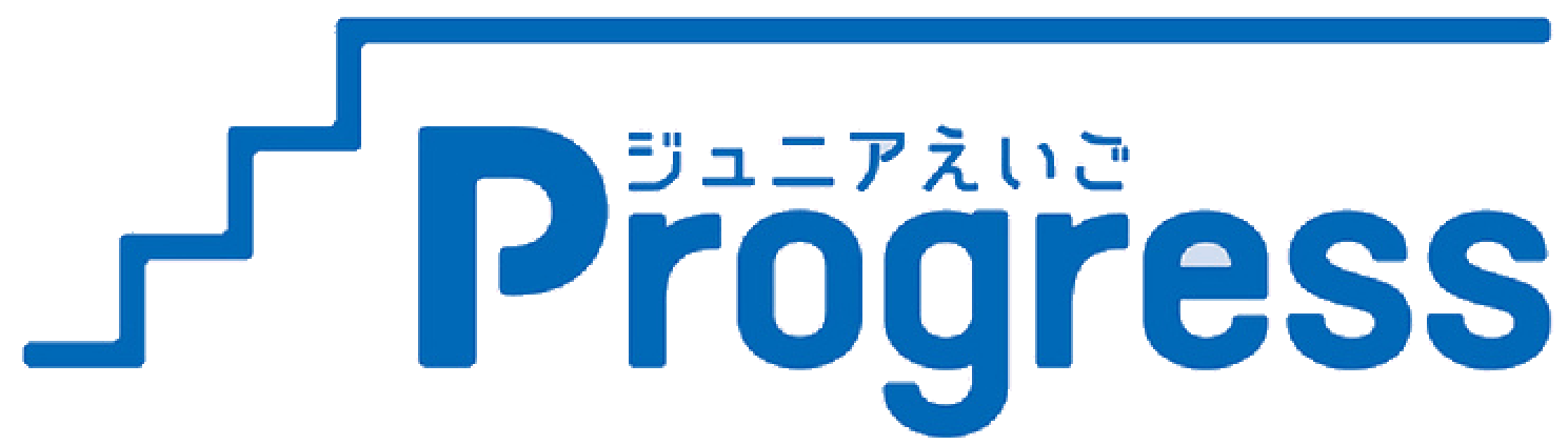 e-progress-logo