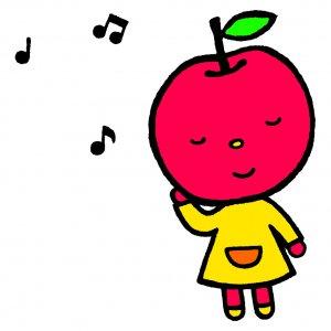 今が音楽のはじめどき♩!