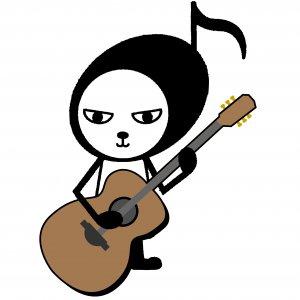 ヤマハ大人の音楽レッスン♩