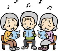 音楽に、絵画に、英語に♩✐🔤カルチャー教室