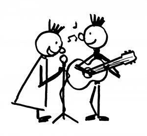 はじめよう♪ヤマハ大人の音楽レッスン