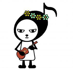 夏、はじめたくなる!ヤマハ大人の音楽レッスン?